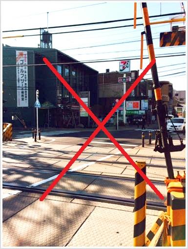 京阪木幡駅から徒歩2分